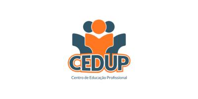 [CEDUP - Centro de Educação Profissional]