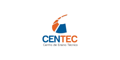 [Centro de Ensino Técnico - CENTEC]