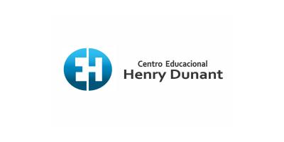 [Centro Educacional Henry Dunant]