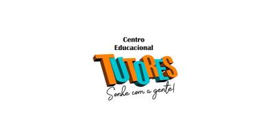 [Centro Educacional TUTORES]