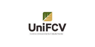 [Centro Universitário Cidade Verde - UNIFCV]