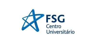 [Centro Universitário FSG]