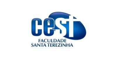 [CEST - Faculdade Santa Terezinha]