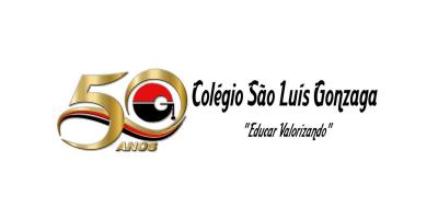[Colégio São Luís Gonzaga]