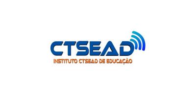[Colégio Técnico Brasileiro]