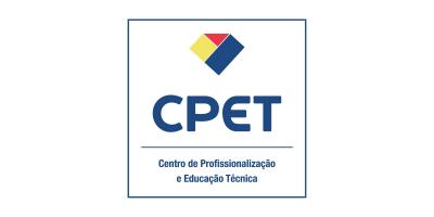 [CPET - Centro de Profissionalização e Educação Técnica]