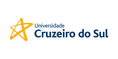 [Cruzeiro do Sul Virtual]