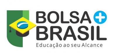 [Escola Modelo - Bolsa Mais Brasil]