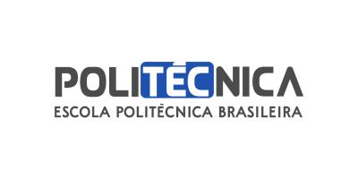 [Escola Politécnica Brasileira]
