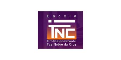 [Escola Profissionalizante Francisca Nobre da Cruz]