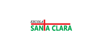 [Escola Santa Clara]