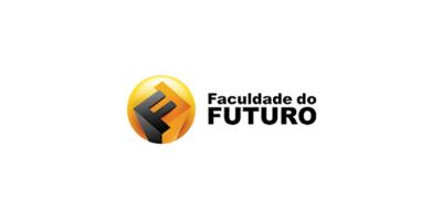 [Faculdade Do Futuro]