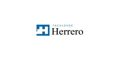 [Faculdade Herrero]
