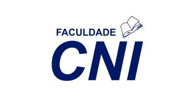 [Faculdades CNI]