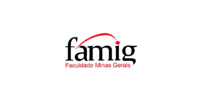 [Famig - Faculdade de Minas Gerais]