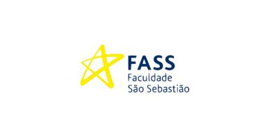 [FASS - Faculdade São Sebastião]