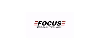 [Focus Escola Técnica]