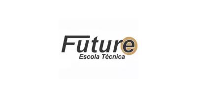 [Future Escola Técnica]