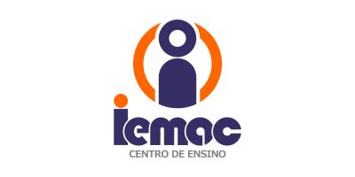 [IEMAC - Instituto de Educação Professor Marchelli de Almeida Crispim]