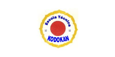 [Instituto Cultural Kodokan]