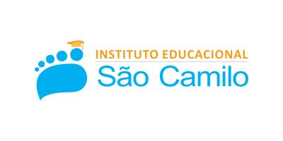 [Instituto Educacional São Camilo]