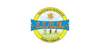 [Instituto Infantil Cuidar e Educar]