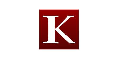 [Instituto Kern]