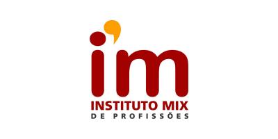 [Instituto MIX]