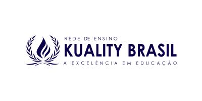 [Kuality Brasil]