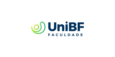 [UniBF]