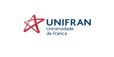 [UNIFRAN]