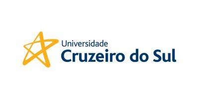 [Universidade Cruzeiro do Sul]